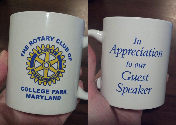 Rotary_mug_570x405