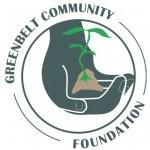 gcf-logo150