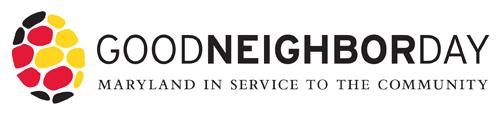 gnd-logo