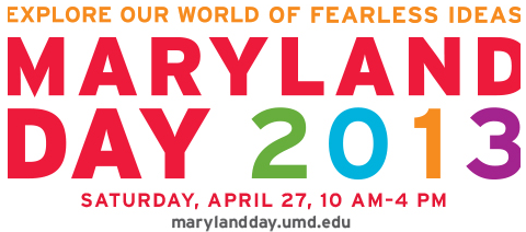 marylandday_480x212