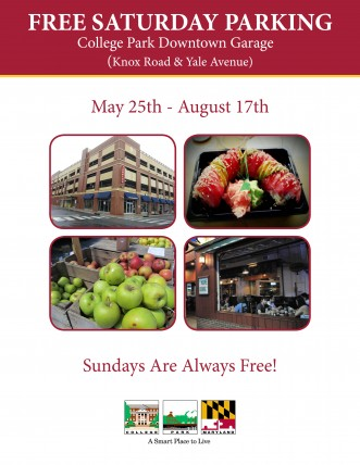 Free Summer Saturday Flyer_3-fit-642_428