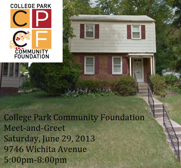 cpcf_juneevent_578x538