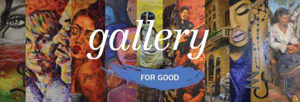 CFNCR_galleryforgood