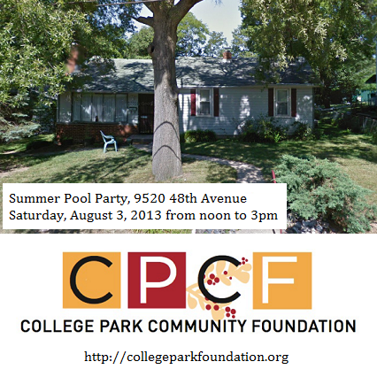 FB_cpcf_poolparty_426x426