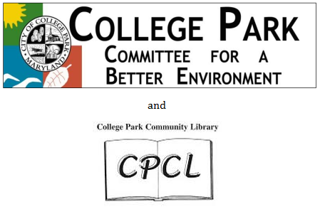 CBE_CPCL_logo_449x301