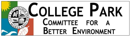 CBE_logo_449x129