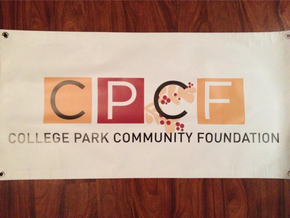 cpcf_banner