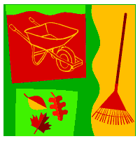 fall_cleanup_200x202