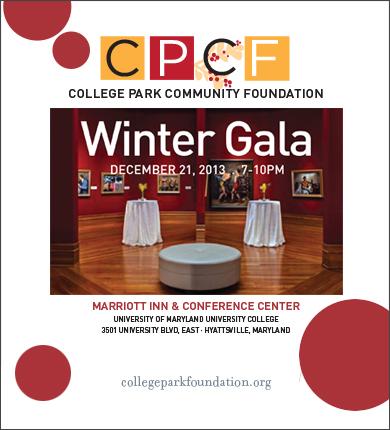 CPCF_Awards