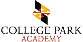 cropped-CollegeParkAcademySM