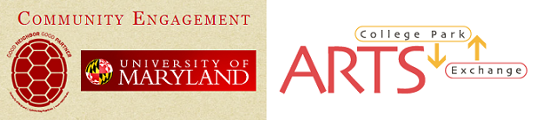 grant awardees2_600x136