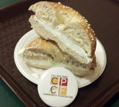 bagelplace_400x359