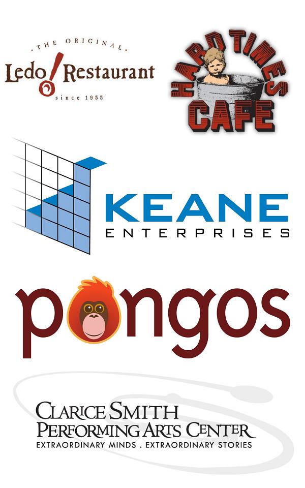 sponsor_logos_600x960