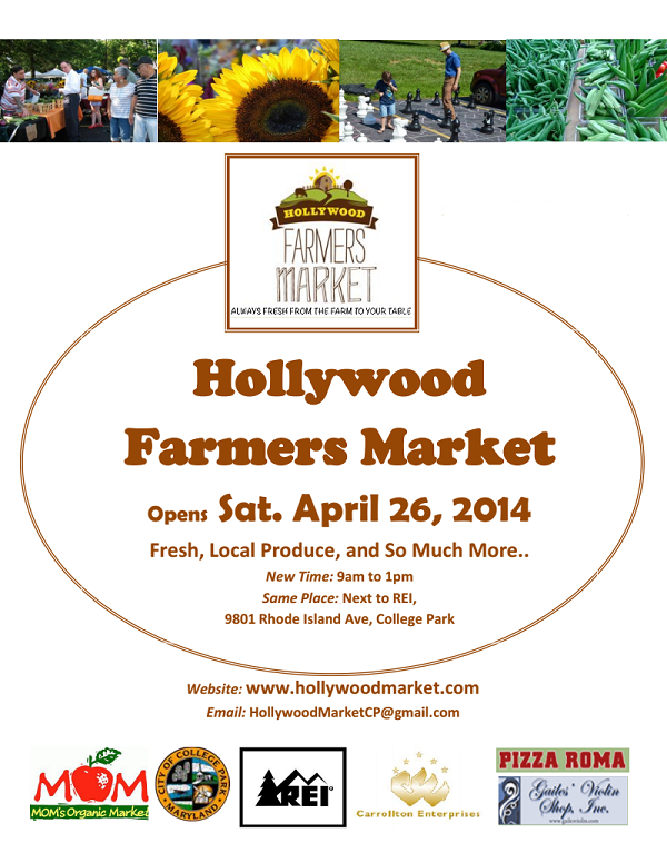 HollywoodMarket_600x776