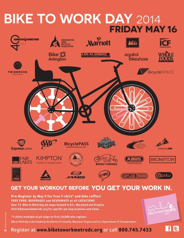 biketowork2014