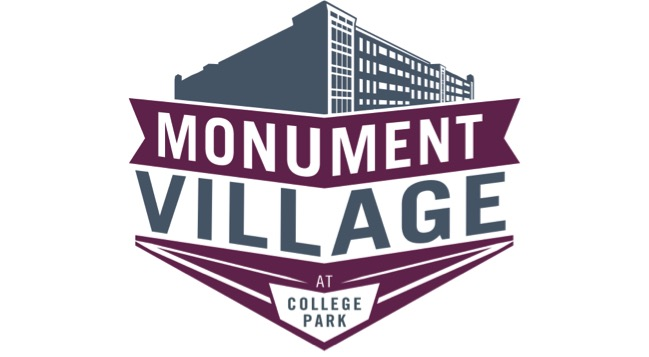 Monument-Village